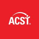 accessacs.com logo icon
