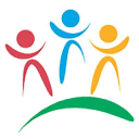 Access Alliance Multicultural Health and Community Services logo