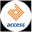 accessbankplc.com logo icon