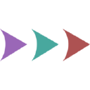 Access Centre for Regulated Employment logo