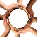 Access Community Services Inc logo