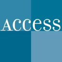 Access Community Health Network - Send cold emails to Access Community Health Network