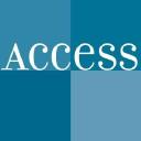 Access Community Health Network logo