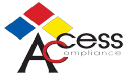 Access Compliance, LLC logo