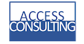 ACCESS CONSULTING SPAIN logo