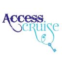 Access Cruise logo
