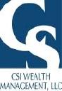 CSI Wealth Management LLC logo