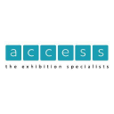 Access Displays Ltd