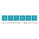 Access Displays Ltd logo