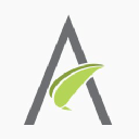 Access Efm logo icon
