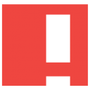 ACCESS Event Solutions - Send cold emails to ACCESS Event Solutions