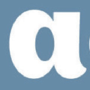 Access Group ME logo