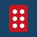 Accessibil-IT Inc. logo