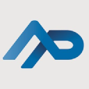 Accessibility Professionals Inc. logo