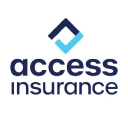 Access Insurance Group Ltd. logo