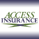 Access Insurance logo
