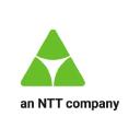AccessKenya Group logo
