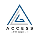 Access Law Group Wollongong logo