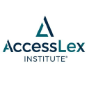Access Lex logo icon