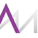 AccessMatters Company Logo