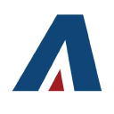 Access News Australia logo