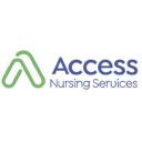 Access Nursing