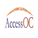 AccessOC, Southern California logo