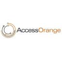 AccessOrange on Elioplus