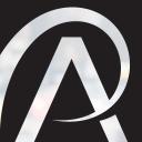 Accessory Power logo