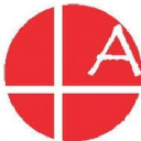 Access Partnership, Inc. logo