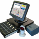 Access POS on Elioplus