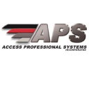 Access Professional Systems, Inc. logo