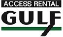 Access Rental Gulf LLC logo