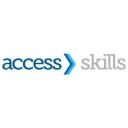 Access Skills Ltd logo