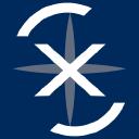 accessstaffing.com logo icon