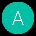 Access Super Audit Pty Ltd logo