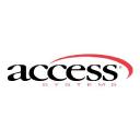 Access Systems on Elioplus