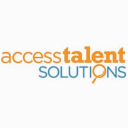 Access Talent Solutions, LLC logo