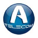 Access Telecom S.R.L. logo
