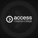 Access To Music logo icon