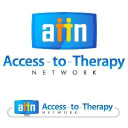 Access To Therapy Network logo