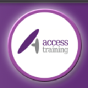 Access Training Limited logo