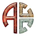 acc flooring limited logo