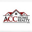 ACC Home Realty LLC logo