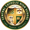 Allentown Central Catholic High School logo