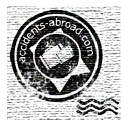 accidents-abroad.com logo