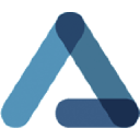 Accil Realty logo