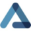 Accil Realty logo