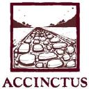 Accinctus LLC logo