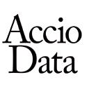 Accio Data logo icon